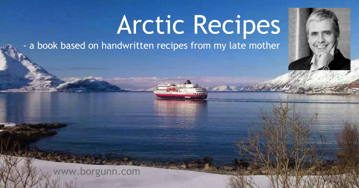 arcticrecipies_thunder5
