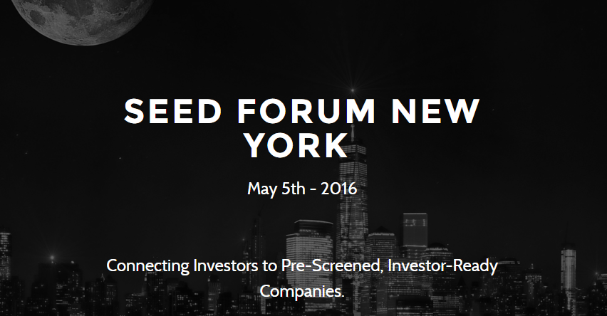 Seed_Forum_NYC